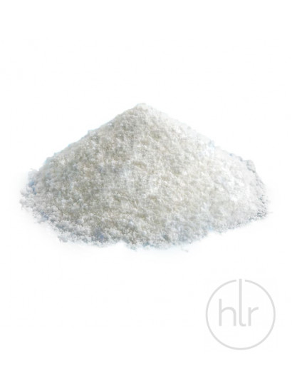 аммоний лимоннокислый 2-замещенный б/в, ч
