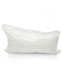 диметиламино(N,N)-п-бензальдегид (реактив Эрлиха) чда