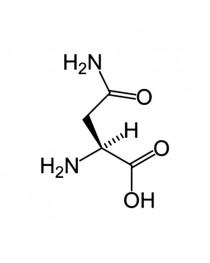 аспарагин (L) чда