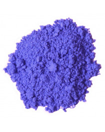 бромтимоловый синий (водорастворимый) чда