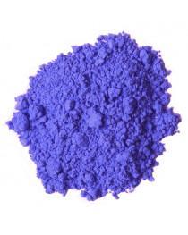 бромтимоловый синий (инд.), (спирторастворимый) чда