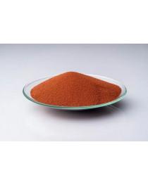 флуоресцеин-натрий (уранин)