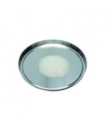 Алюминиевые тарелочки к влагомерам 90 мм, (BL9004) BLANKART, 80 шт/уп.