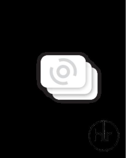 автоматическая мойка для пипеток (217) Kartell